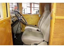 1928 Ford Model A (CC-1416587) for sale in Kentwood, Michigan