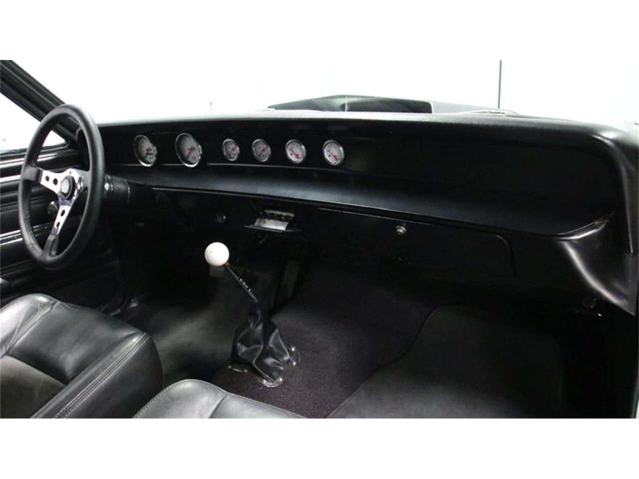 1966 Buick Special (CC-1416590) for sale in Lithia Springs, Georgia