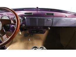 1947 Chevrolet 3100 (CC-1416593) for sale in Lithia Springs, Georgia
