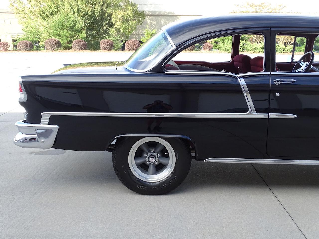 1955 Chevrolet 210 (CC-1416594) for sale in O'Fallon, Illinois