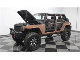 2016 Jeep Wrangler (CC-1416598) for sale in Lithia Springs, Georgia