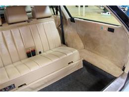 1994 Mercedes-Benz E320 (CC-1416601) for sale in Kentwood, Michigan