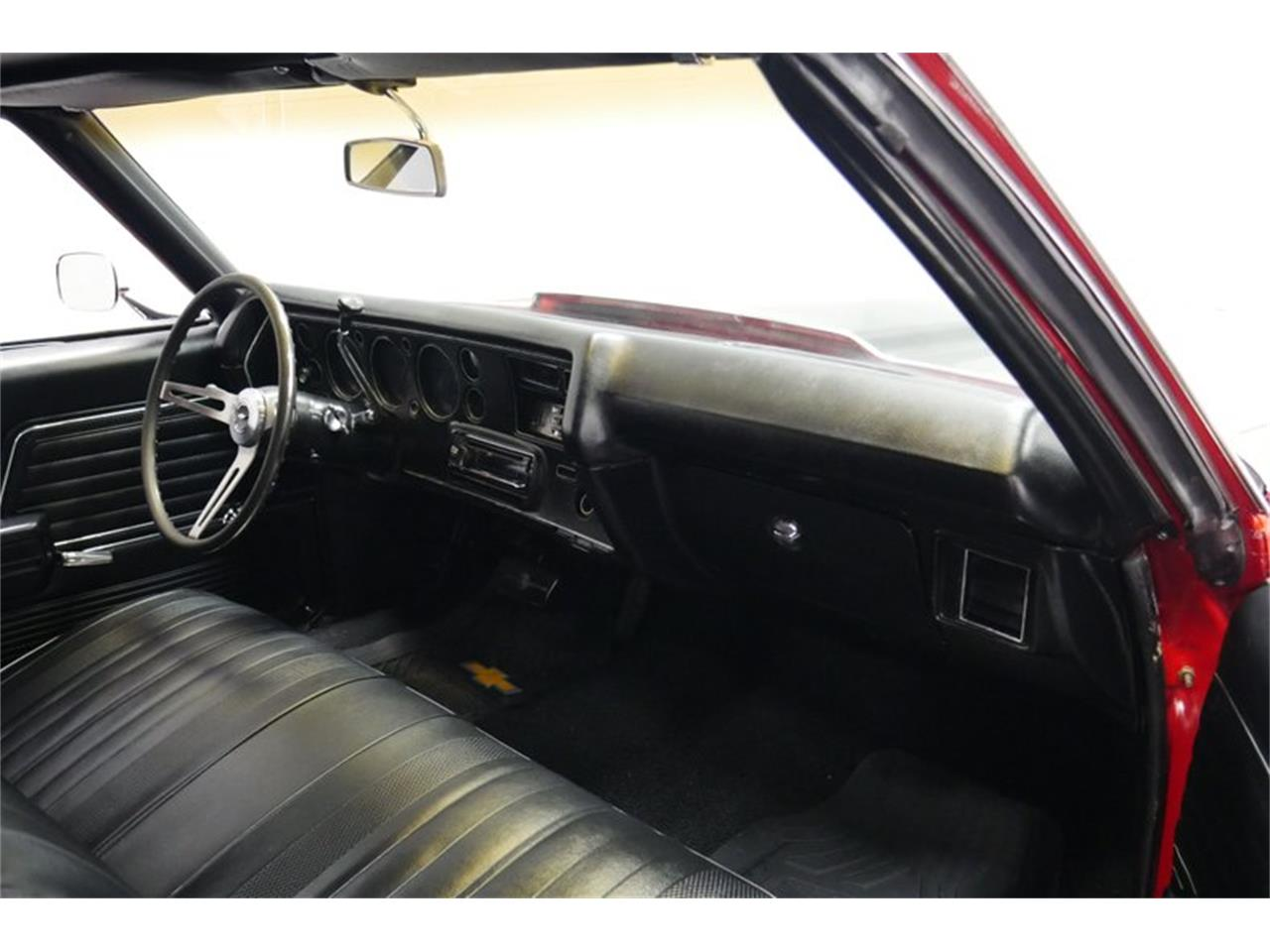 1971 Chevrolet Chevelle (CC-1416605) for sale in Lavergne, Tennessee