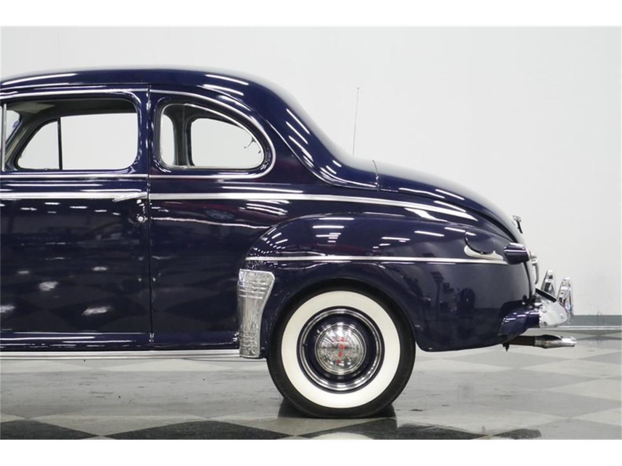 1946 Ford Coupe (CC-1416606) for sale in Lavergne, Tennessee