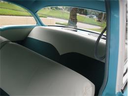 1955 Chevrolet 210 (CC-1416618) for sale in Greensboro, North Carolina