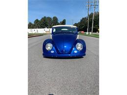 1970 Volkswagen Beetle (CC-1416620) for sale in Greensboro, North Carolina