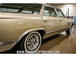 1965 Oldsmobile Vista Cruiser (CC-1416633) for sale in Grand Rapids, Michigan