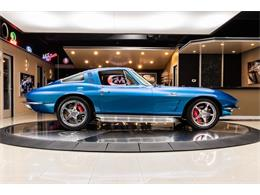 1964 Chevrolet Corvette (CC-1416642) for sale in Plymouth, Michigan
