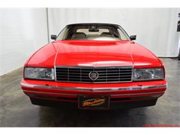 1990 Cadillac Allante (CC-1416647) for sale in Mooresville, North Carolina