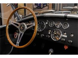 1965 Shelby Cobra (CC-1416648) for sale in Plymouth, Michigan