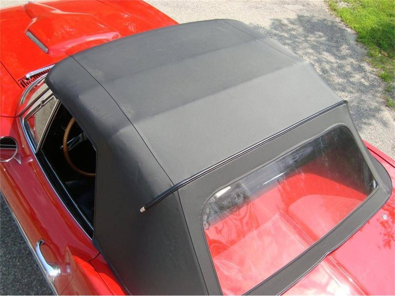 1966 Chevrolet Corvette (CC-1416662) for sale in Punta Gorda, Florida