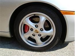 1999 Porsche 911 (CC-1416665) for sale in Punta Gorda, Florida
