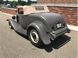 1932 Ford Street Rod (CC-1416670) for sale in Punta Gorda, Florida