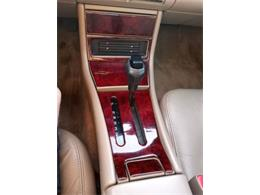1999 Buick Riviera (CC-1416686) for sale in Cadillac, Michigan