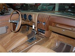 1969 AMC AMX (CC-1416689) for sale in Rogers, Minnesota