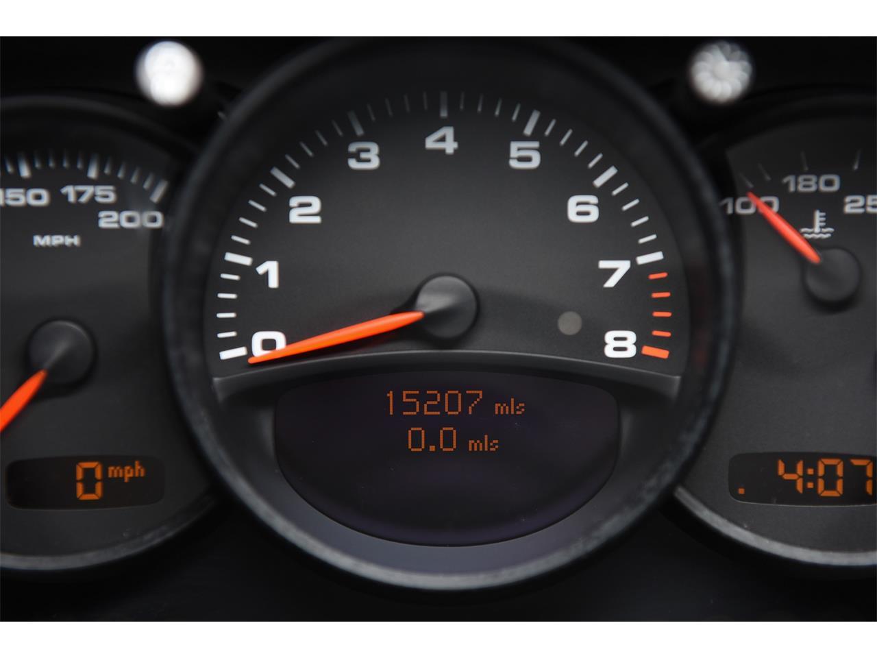 2002 Porsche 911 (CC-1410669) for sale in Valley Stream, New York