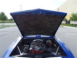 1967 Chevrolet Camaro RS/SS (CC-1416692) for sale in O'Fallon, Illinois
