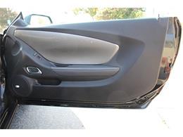 2013 Chevrolet Camaro (CC-1416693) for sale in La Verne, California