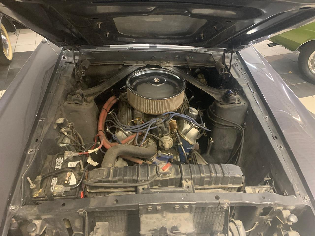 1969 Ford Mustang (CC-1416698) for sale in Annandale, Minnesota