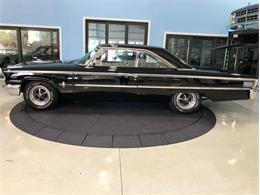 1963 Ford Galaxie (CC-1416713) for sale in Palmetto, Florida
