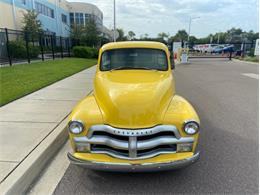1954 Chevrolet 3100 (CC-1416715) for sale in Clearwater, Florida