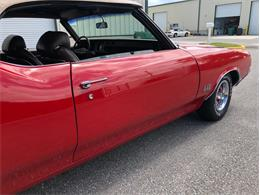 1970 Oldsmobile Cutlass (CC-1416718) for sale in Palmetto, Florida
