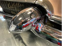 1956 Cadillac Coupe (CC-1416726) for sale in West Babylon, New York