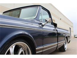 1969 GMC 1500 (CC-1416744) for sale in Houston, Texas