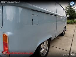 1972 Volkswagen Bus (CC-1416746) for sale in Gladstone, Oregon
