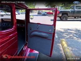 1930 Ford Coupe (CC-1416753) for sale in Gladstone, Oregon