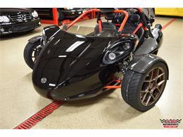 2021 Campagna T-Rex (CC-1416765) for sale in Glen Ellyn, Illinois