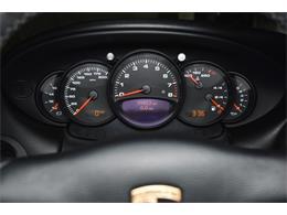 2003 Porsche 911 (CC-1416771) for sale in Valley Stream, New York
