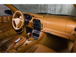 2002 Porsche 911 (CC-1416779) for sale in Valley Stream, New York