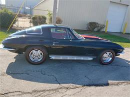 1967 Chevrolet Corvette (CC-1416781) for sale in N. Kansas City, Missouri