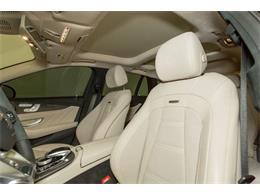 2019 Mercedes-Benz E-Class (CC-1416786) for sale in San Diego, California