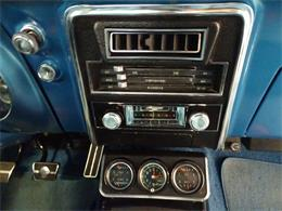 1967 Chevrolet Camaro (CC-1416789) for sale in O'Fallon, Illinois