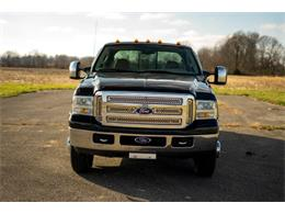 2006 Ford F350 (CC-1416792) for sale in Cicero, Indiana