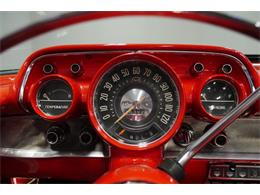 1957 Chevrolet Bel Air (CC-1410068) for sale in Lavergne, Tennessee