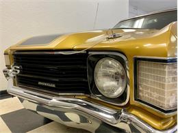 1972 Chevrolet Chevelle (CC-1410680) for sale in Largo, Florida