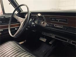 1972 Plymouth Scamp (CC-1416803) for sale in Largo, Florida