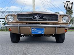 1965 Ford Mustang (CC-1416804) for sale in O'Fallon, Illinois