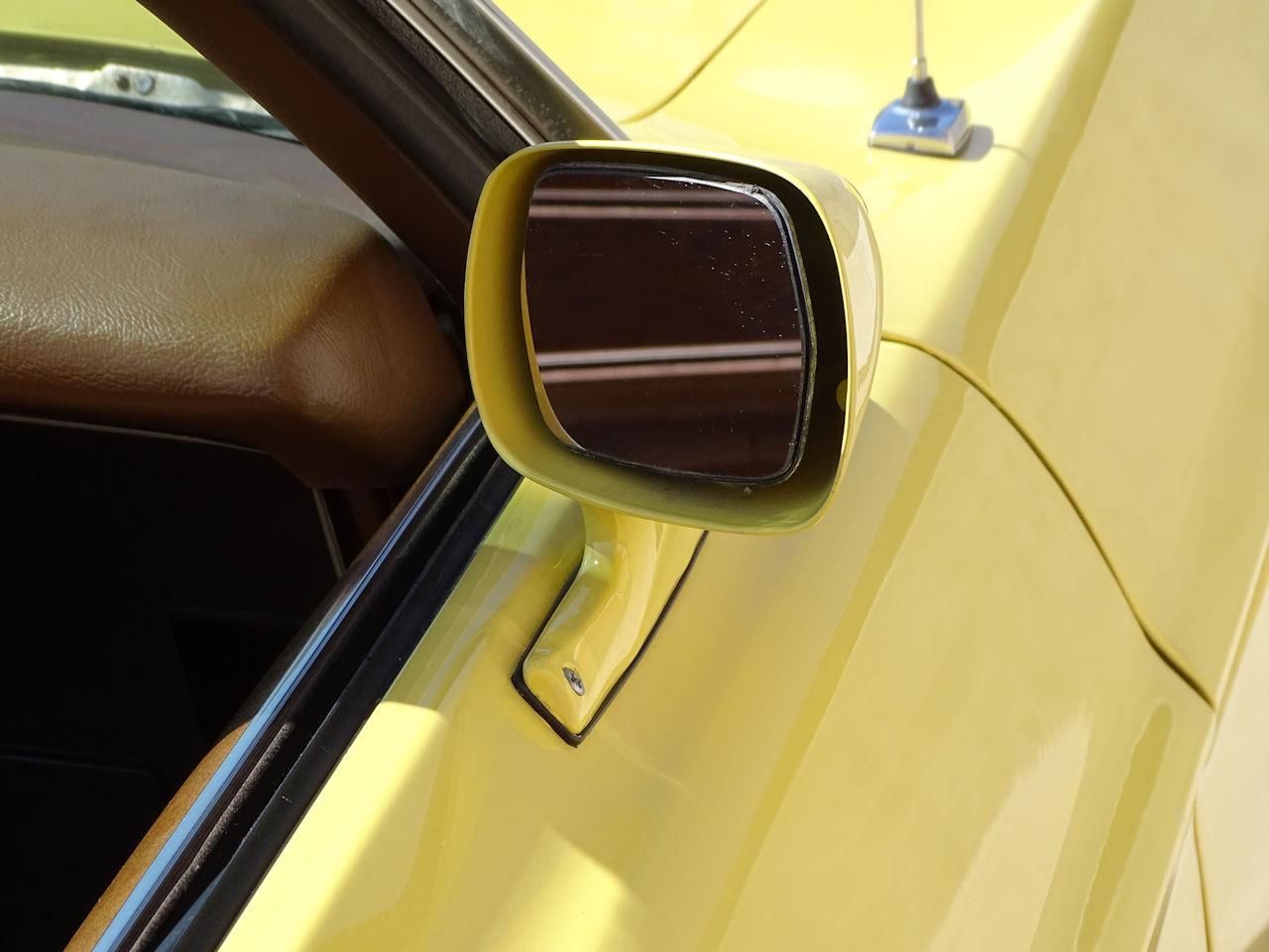 1973 Ford Mustang (CC-1416806) for sale in O'Fallon, Illinois