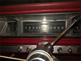 1966 Chevrolet Impala (CC-1416807) for sale in Naples, Florida