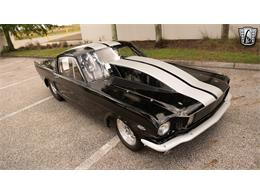 1965 Ford Mustang (CC-1416813) for sale in O'Fallon, Illinois