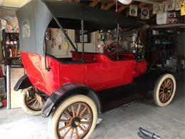 1915 Ford Model T (CC-1416817) for sale in burbank, California