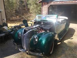 1936 Ford Roadster (CC-1416818) for sale in Sonora, California