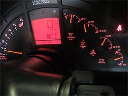 1994 Chevrolet Corvette (CC-1416823) for sale in Apopka, Florida