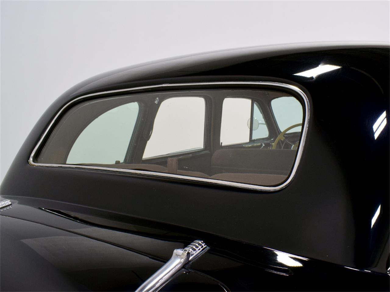 1940 Buick Century (CC-1416834) for sale in Macedonia, Ohio