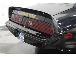 1979 Pontiac Firebird (CC-1416842) for sale in Lavergne, Tennessee