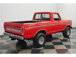 1978 Ford F150 (CC-1416844) for sale in Lavergne, Tennessee